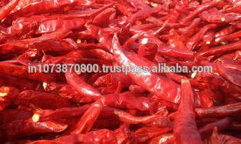 cheap-price-dry-Bird-Eye-red-chilli.jpg_350x350.jpg